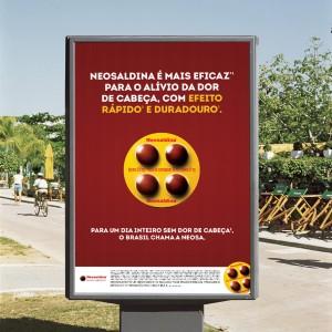 Zoom-Imagem-Comunicacao-Visual-Salvador-Mobiliario-Urbano-Neosaldina