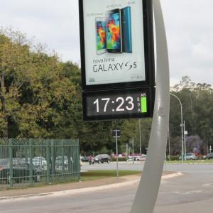 zoom-imagem-comunicação-visual-salvador-Mobiliário-urbano.17