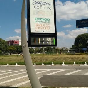 zoom-imagem-comunicação-visual-salvador-Mobiliário-urbano.24