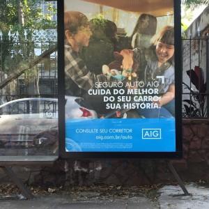zoom-imagem-comunicação-visual-salvador-Mobiliário-urbano.46
