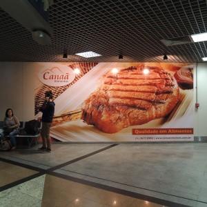 zoom-imagem-comunicação-visual-salvador-painel-canaã-alimentos