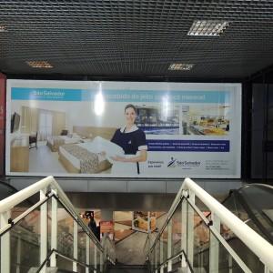 zoom-imagem-comunicação-visual-salvador-painel-são-salvador-hoteis-e-convenções