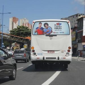 http://inovacao.equilibradigital.net/zoomimagem/wp-content/uploads/2016/05/Zoom-Imagem-Comunicação-Visual-Busdoor-Governo-do-Estado-da-Bahia.1.jpg