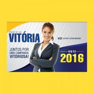 http://zoomimagem.com.br/wp-content/uploads/2016/08/zoom-imagem-kit-politico-cartaz.jpg