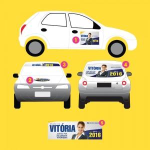 http://zoomimagem.com.br/wp-content/uploads/2016/08/zoom-imagem-kit-politico-kit-carro.jpg