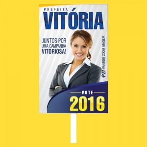 http://zoomimagem.com.br/wp-content/uploads/2016/08/zoom-imagem-kit-politico-pirulito.jpg