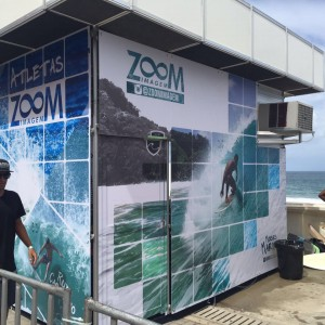 http://zoomimagem.com.br/wp-content/uploads/2016/08/zoom-imagem-noticias-surf-4.jpg