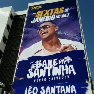 http://zoomimagem.com.br/wp-content/uploads/2017/01/zoom-imagem-Empena-Refran_Baile-Santinha.jpg