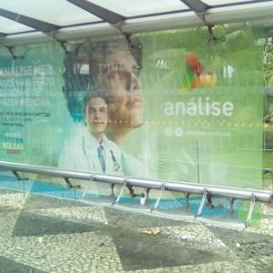 http://zoomimagem.com.br/wp-content/uploads/2017/01/zoom-imagem-abrigo-de-ônibus-e-MUB_ANALISE.jpg