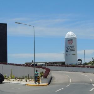 zoom-imagem-comunicação-visual-salvador-Mádia-Aeroportuaria.25