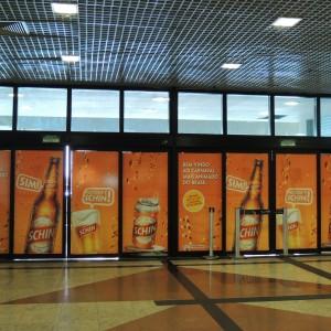 zoom-imagem-comunicação-visual-salvador-Mádia-Aeroportuaria.29