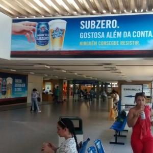 zoom-imagem-comunicação-visual-salvador-Mádia-Aeroportuaria.45