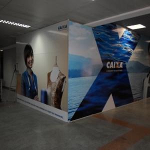 zoom-imagem-comunicação-visual-salvador-Mádia-Aeroportuaria.71