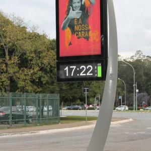 zoom-imagem-comunicação-visual-salvador-Mobiliário-urbano.16
