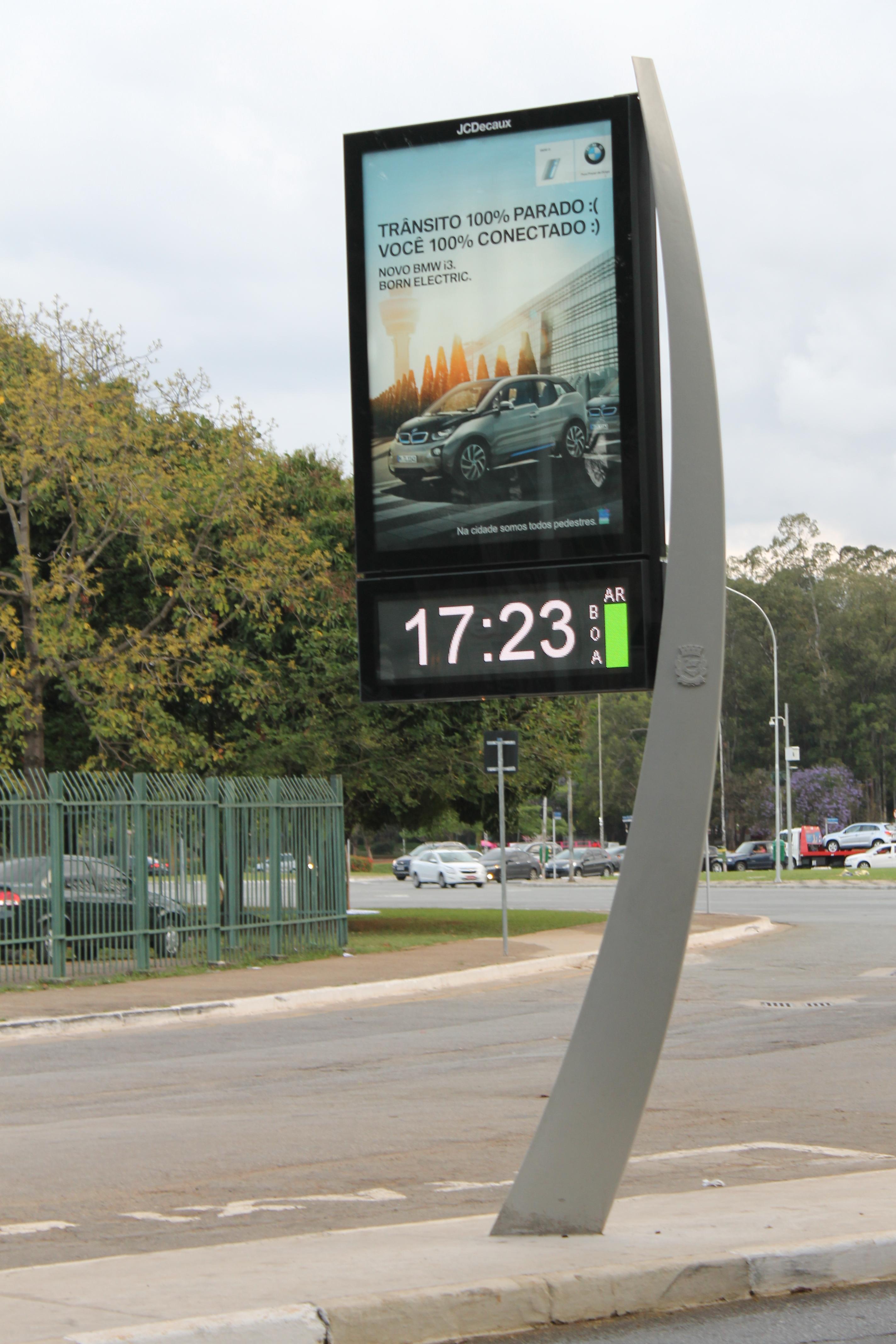 zoom-imagem-comunicação-visual-salvador-Mobiliário-urbano.18