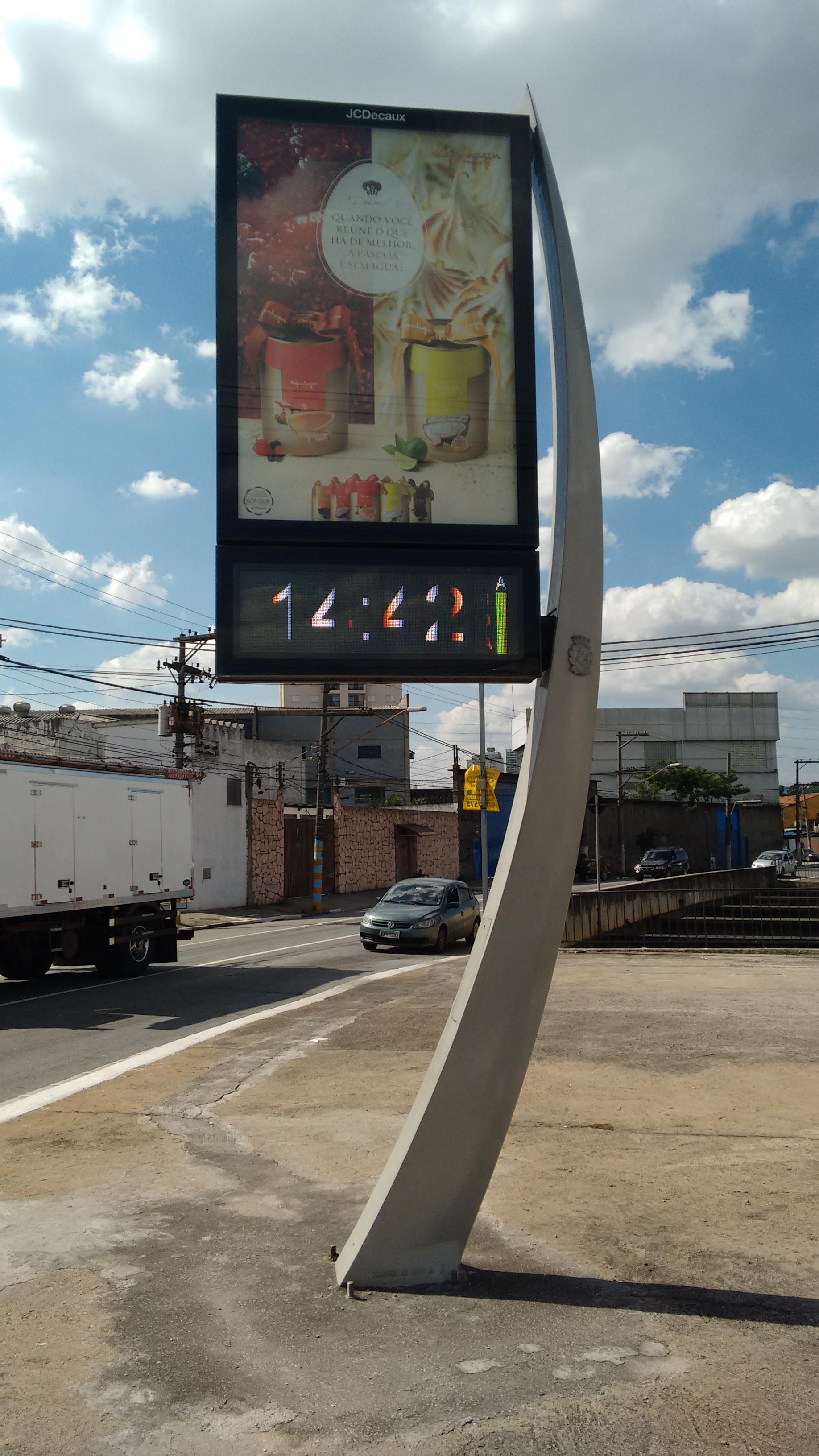 zoom-imagem-comunicação-visual-salvador-Mobiliário-urbano.29