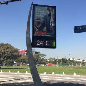 zoom-imagem-comunicação-visual-salvador-Mobiliário-urbano.39