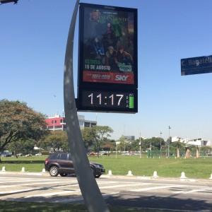 zoom-imagem-comunicação-visual-salvador-Mobiliário-urbano.40