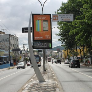 zoom-imagem-comunicação-visual-salvador-Mobiliário-urbano.49