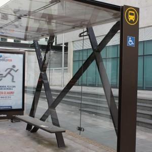 zoom-imagem-comunicação-visual-salvador-Mobiliário-urbano.51