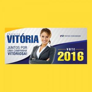 http://zoomimagem.com.br/wp-content/uploads/2016/08/zoom-imagem-kit-politico-perfurado.jpg