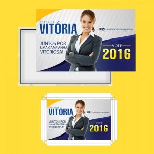 http://zoomimagem.com.br/wp-content/uploads/2016/08/zoom-imagem-kit-politico-poster-pega-leve-1.jpg