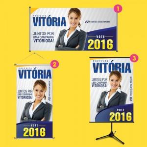 http://zoomimagem.com.br/wp-content/uploads/2016/08/zoom-imagem-kit-politico-ultra-filme.jpg