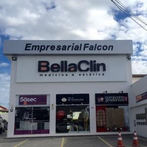 http://zoomimagem.com.br/wp-content/uploads/2016/09/empresarial-falcon-01.jpeg