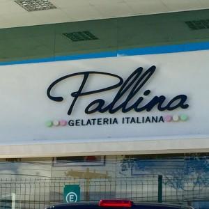 http://zoomimagem.com.br/wp-content/uploads/2016/09/pallina-gelateria-02.jpeg