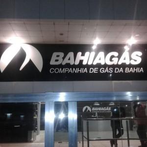 http://zoomimagem.com.br/wp-content/uploads/2017/01/zoom-imagem-CAIXARIA_BAHIAGÁS.jpg